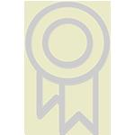 Ribbon-2-icon